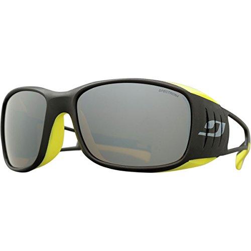 julbo-tensing-spectron-4-sunglasses-black-yellow-one-size