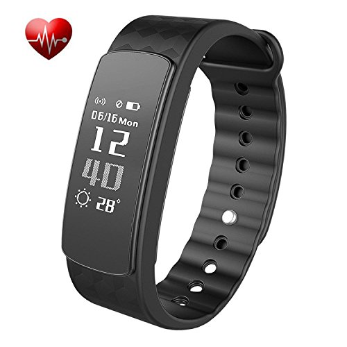 best fitness watch for iphone fitness tracker with rate monitor activity 16647