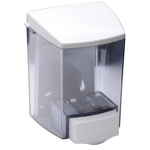 Impact Products 9335-90 30 Oz. Foam Soap Dispensers