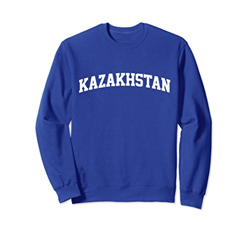 kazakhstan clothing - 9