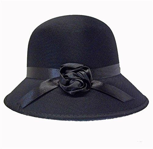 1920s 1930s mens fancy dress - 4