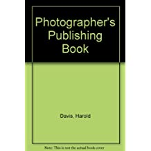 The Photographer's Publishing Handbook