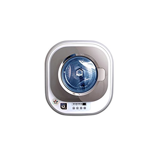 daewoo-dwd-m301wp-wall-mounted-mini-drum-washer-washing-machine-220v