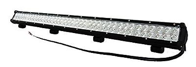 Dwarfstar 288 44inch LED Driving Work Light Bar for 4wd SUV UTE Offroad Truck ATV UTV Off Road Truck DC10-30V Input Flood Spot Combo Beam