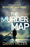 The Murder Map