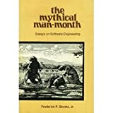 The Mythical Man-Month : Essays on Software Engineering, Brooks, Frederick P., Jr., 0201006502