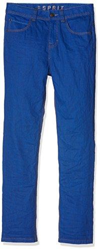 Esprit Kids Jeans, Vaqueros para Niños Blau (Medium Wash Denim 463)