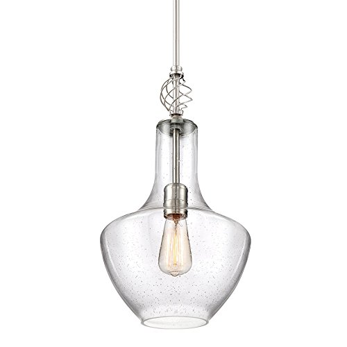 15 Inch Pendant Light in US - 4