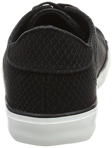 New Look Baskets New Moxie Look Femme xrqfrw