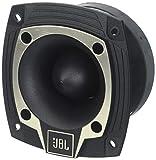 JBL ST302X Super Tweeter 250W