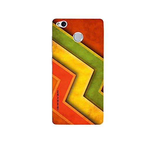 isweven-zic-zac-design-printed-matte-finish-back-case-cover-for-xiaomi-redmi-3s-prime