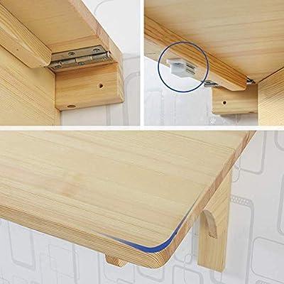 Oficina viva / mesa de almacenamiento simple Muebles de ...