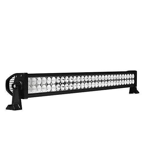 annt-180w-32-led-light-bar-spot-flood-combo-work-lights-off-road-light