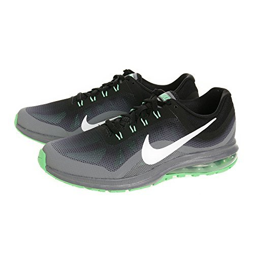 big sale b36b9 20a08 Nike Men s Air Max Dynasty 2 Running Shoes  Buy Online at Low Prices in  India - Amazon.in