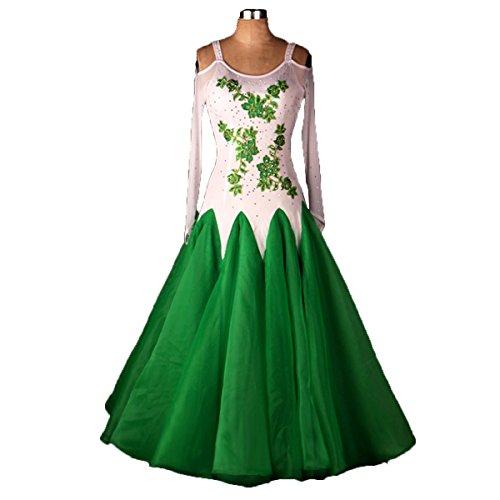 599 dress - 1