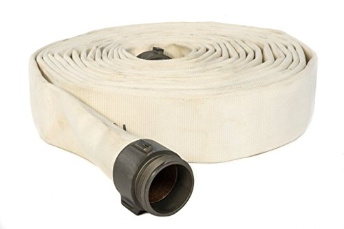 Amherst Fire Pump c-2021 Fire Hose 2.50 In. Poly-250