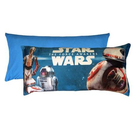 Kids Body Pillow Star Episode product image