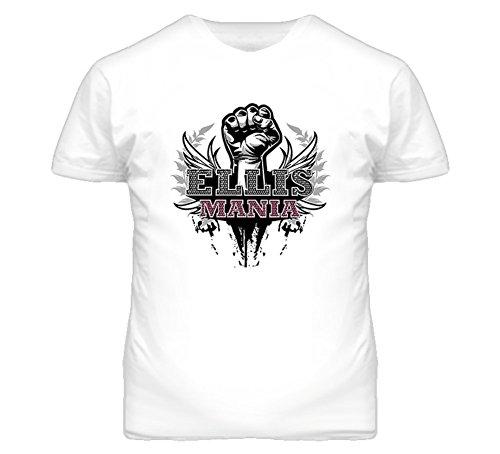jason ellis clothing - 1