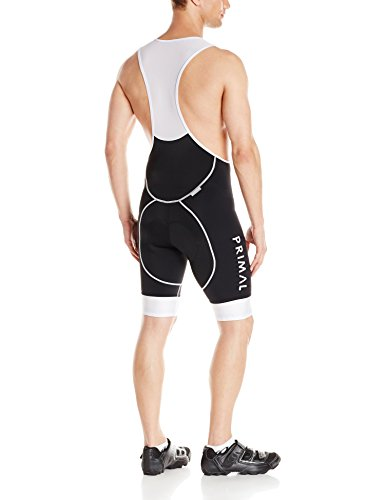 Primal-Wear-Mens-Onyx-Helix-Bib-Shorts