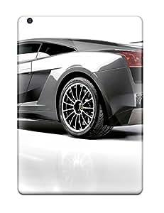 Evelyn C. Wingfield's Shop New Style Lamborghini Gallardo Superleggera 2 Feeling Ipad Air On Your Style Birthday Gift Cover Case