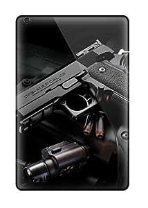 MaritzaKentDiaz Ipad Mini/mini 2 Hard Case With Fashion Design/ JvYyGoY12917xWeSM Phone Case