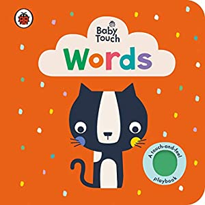 Baby-Touch-Words