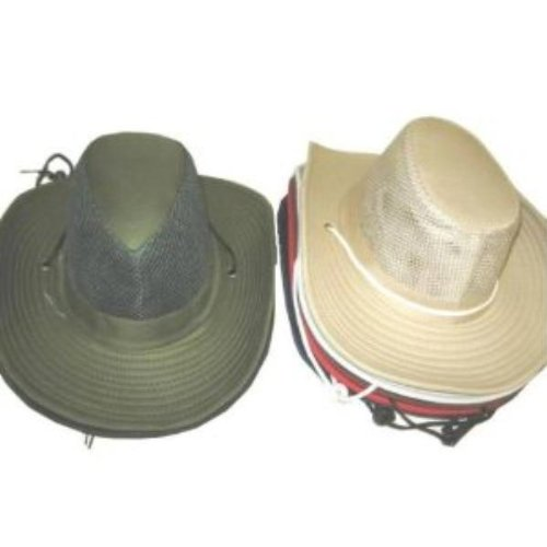 DDI 697760 Cowboy Hats Case Of 120 by DDI