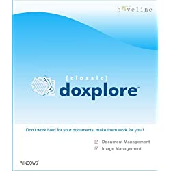 Classic Doxplore DMS 2.2 [Download]