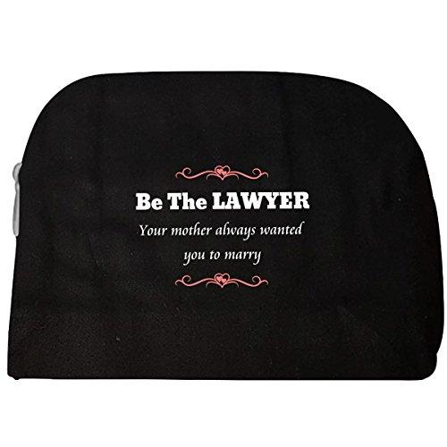 Lawyer Graduation Gift Idea Law School Lady Graduate Student