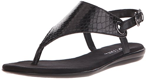aerosoles-womens-conchlusion-gladiator-sandal-black-snake-85-m-us