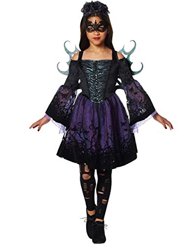 Kids Mystic Pixie Costume - The Signature Collection ()