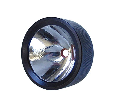 Streamlight 75956 Lens Stinger Reflector Assembly