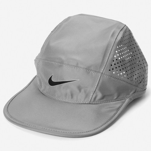 ... purchase amazon nike superfly reflective storm fit running cap adult  unisex sports outdoors e14fa 15a05 ... 31fb59e28256