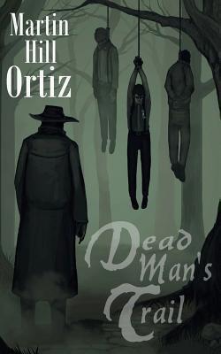 Dead Man's Trail(Paperback) - 2014 Edition