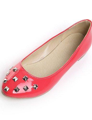 de PDX mujer zapatos tal de wRRP1pnqv
