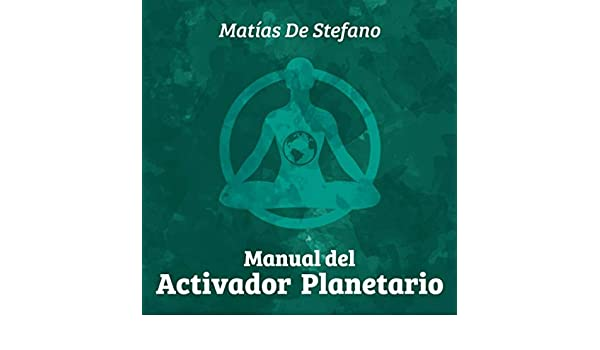 Cuento del Agua by Matías De Stefano on Amazon Music ...