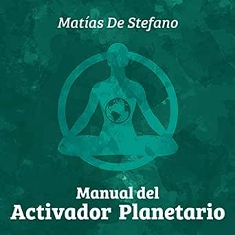 Cuento de los Nodos de Matías De Stefano en Amazon Music ...