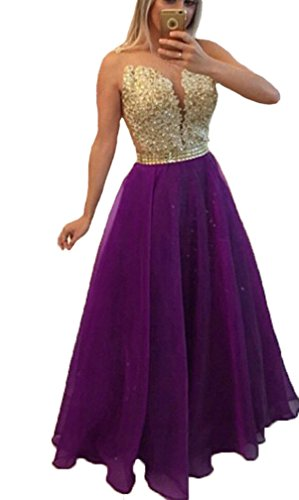 Buy 99 dollar prom dresses - 6