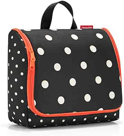 7e5b670d9213 Shopping 1 Star & Up - Toiletry Bags - Bags & Cases - Tools ...