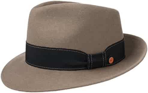 9bbc850f556 Shopping Fedoras - Hats   Caps - Accessories - Men - Clothing