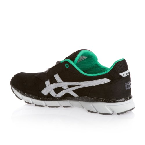 Onitsuka Tiger Harandia DL3179010, Baskets Mode Homme