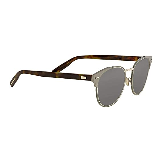 3b25d6f9120a5 Image Unavailable. Image not available for. Colour  CHRISTIAN DIOR Men s  DIOR0206S P9 SVC Sunglasses ...