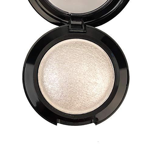 Buy white shimmer eyeshadow