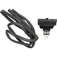 Electrolux 5304442175 Latch Kit
