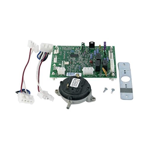 Hayward FDXLICB1930 FD Integrated Control Board Replacement Kit for Select Hayward H-Series Pool Heater -