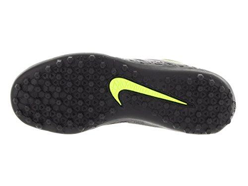Nike メンズ