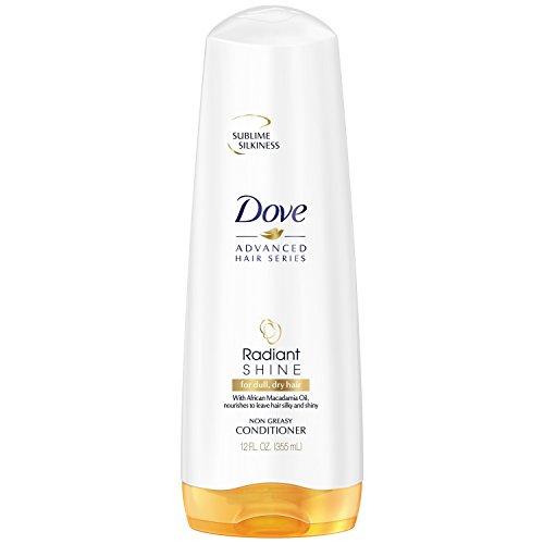 dove-advanced-hair-series-conditioner-radiant-shine-12-oz