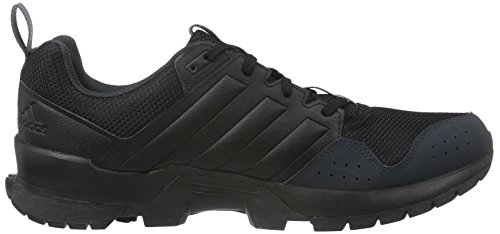 6 50 Aw15 Chaussure 9 Gsg Adidas Trial Course Ux0wRPYq6