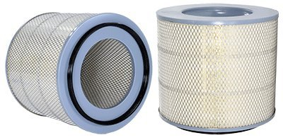 AIR Filter Qty 1 AFE 87234 CARQUEST Direct Replacement
