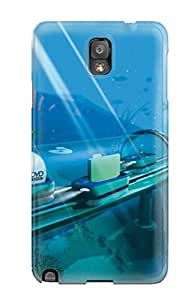 Galaxy Note 3 NkowblW7379NfzUp Simple Planfor Desktop Tpu Silicone Gel Case Cover. Fits Galaxy Note 3